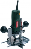OFE 738 - Metabo