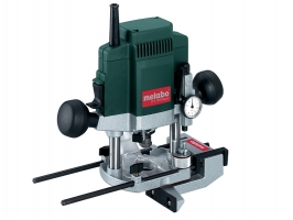 OFE 1229 Signal - Metabo