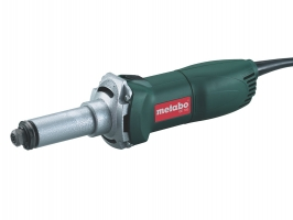 GE 700 Quick - Metabo